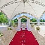 свадьба организация праздника