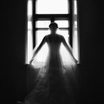 свадебная фотосъемка