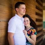 фотограф на свадьбу недорого цена