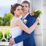 услуги фотографов на свадьбу