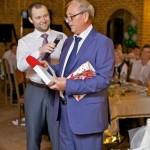 тамада на свадьбу
