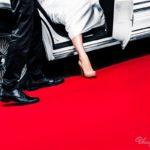свадебное агентство история любви