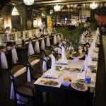 банкетный зал на свадьбу в подольске