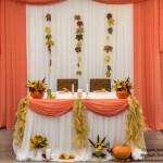 Студия свадебного декора Мятный Пряник