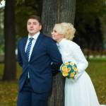 Фотограф на свадьбу Дмитрий Юмин