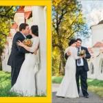 свадебный фотограф подольск