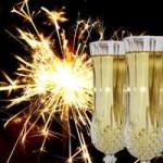 Молодожены смогут зарегистрировать брак в Новогоднюю ночь в Барвихе