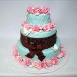 свадебные торты подольск