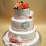 красивые торты