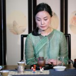 Свадебные обряды и традиции в Китае