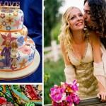 Свадьба в стиле … выбирайте сами!