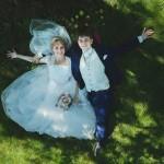 свадебный фотограф фотографии
