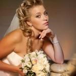 сколько стоит фотосъемка свадьбы