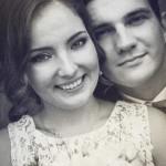 Фотосъемка свадеб в Подольске — ФотоГарм