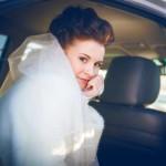фотограф на свадьбу подольск