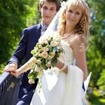 фотограф на свадьбу серпухов