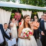 организация свадьбы в подольске