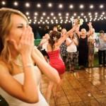 организация свадьбы в серпухове