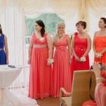 тамада и ведущие на свадьбу в чехове