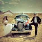 Организация свадеб Ветер перемен
