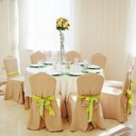 мастерская свадебного декора роза дали