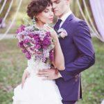 Art Group Moskva — свадебное агентство