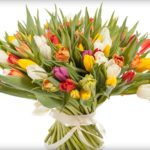 Салон цветов Цветочница