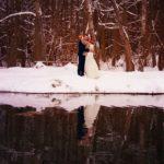 Макаров Сергей свадебный и семейный фотограф