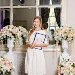 свадебный организатор в подольске