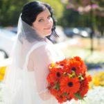 свадебный фотограф Елизавета Кислякова