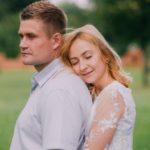 видосъёмка свадьбы в подольске (1)
