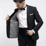 Индивидуальный пошив свадебных костюмов