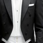 Индивидуальный пошив свадебных костюмов Mr. & Mrs. Great