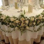 Свадебное оформление Свадьба Подольск
