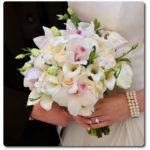 оформление свадеб в подольске