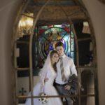 Фотограф на свадьбу Вишнивецкий Андрей