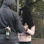 Молодожёны Подмосковья не смогут зарегистрировать брак в Новогоднюю ночь