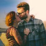 Three Levels свадебный фотограф и видеооперетор