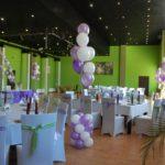 развлекательный комплекс и ресторан витро виладж