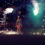 Show Анны Lurami