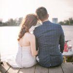 Причины, по которым стоит провести свою свадьбу заграницей
