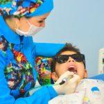 Как побороть боязнь похода к стоматологу?