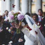 Чего не стоит делать на свадьбе?