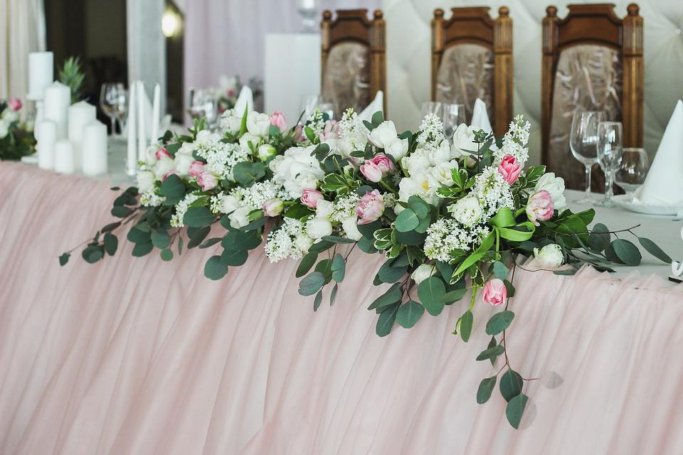 Все для свадьбы в Подольске