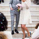 Свадебное торжество: организация свадьбы «под ключ»