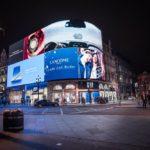 5 мифов о наружной рекламе