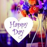 Студия декора Happy day