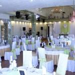 банкетный зал для свадьбы в подольске