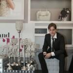 оформление и декор свадеб