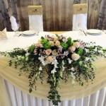 Ресторан для свадьбы Емеля